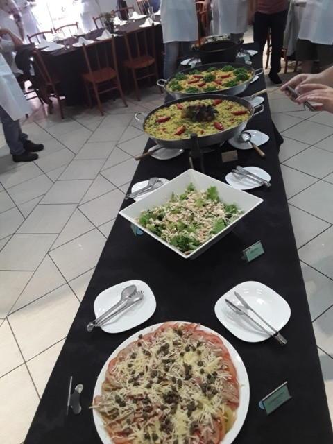 jantar-compartilhado-e-dinamica-gastronomica-64