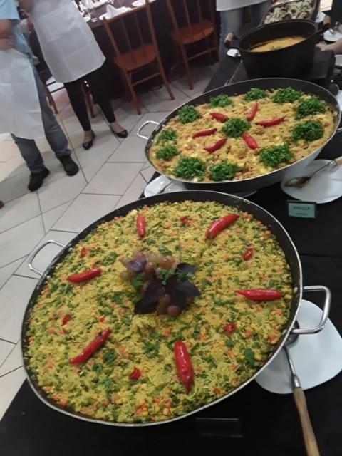 jantar-compartilhado-e-dinamica-gastronomica-65