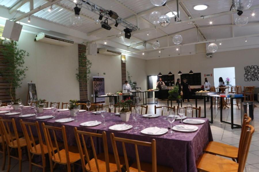 jantar-compartilhado-e-dinamica-gastronomica-67