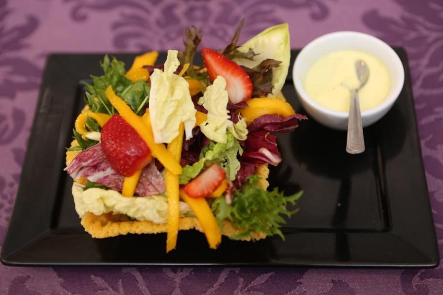jantar-compartilhado-e-dinamica-gastronomica-69
