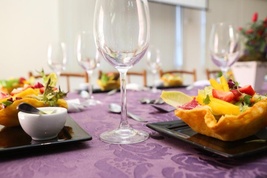 jantar-compartilhado-e-dinamica-gastronomica-70