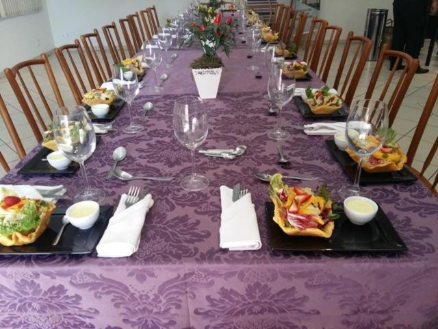 jantar-compartilhado-e-dinamica-gastronomica-71