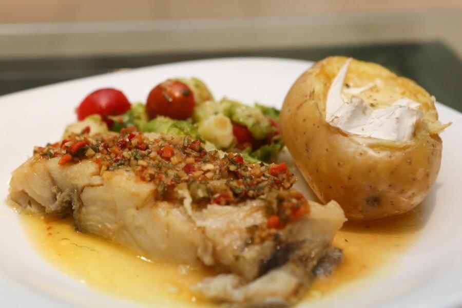 jantar-compartilhado-e-dinamica-gastronomica-73