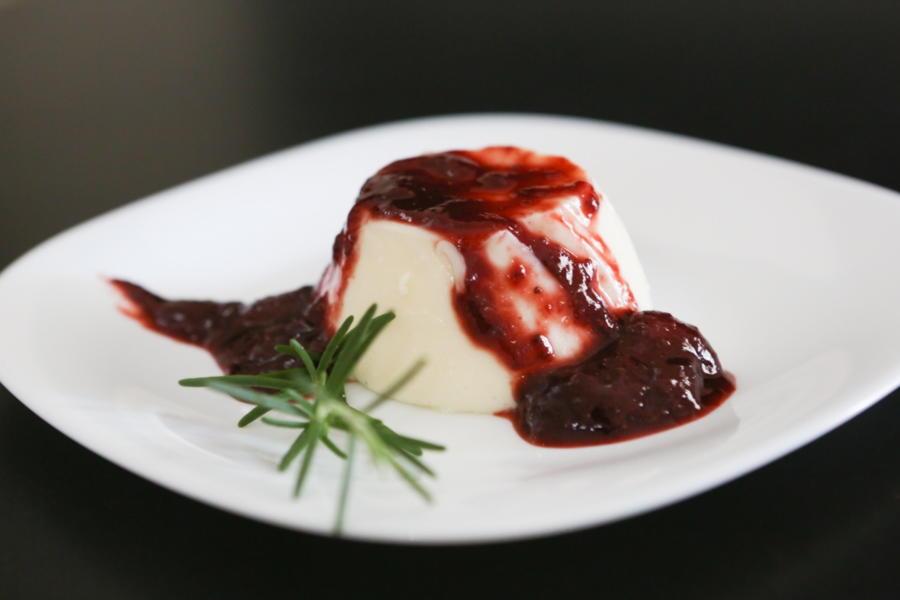 jantar-compartilhado-e-dinamica-gastronomica-76