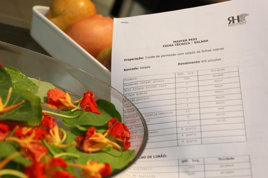 jantar-compartilhado-e-dinamica-gastronomica-82