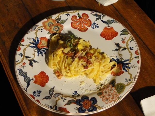 jantar-compartilhado-e-dinamica-gastronomica-92