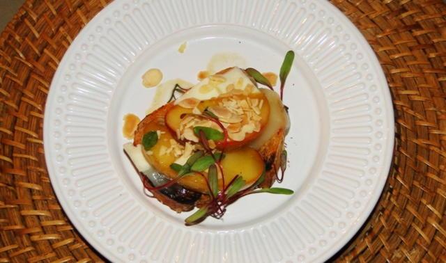 jantar-compartilhado-e-dinamica-gastronomica-94