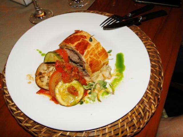 jantar-compartilhado-e-dinamica-gastronomica-95