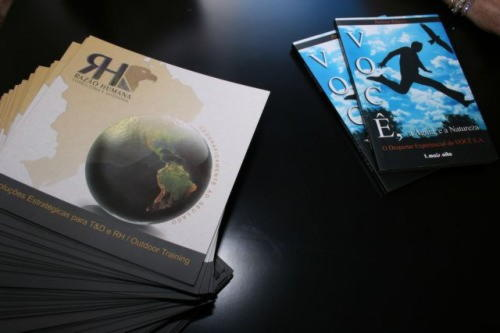 lancamento-do-livro-voce-a-aguia-e-a-natureza-07