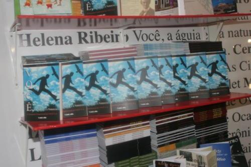 lancamento-do-livro-voce-a-aguia-e-a-natureza-23