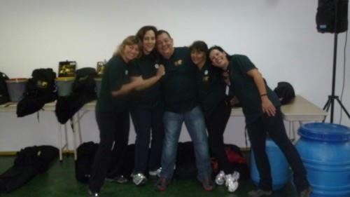 making-off-treinamentos-vivenciais-08
