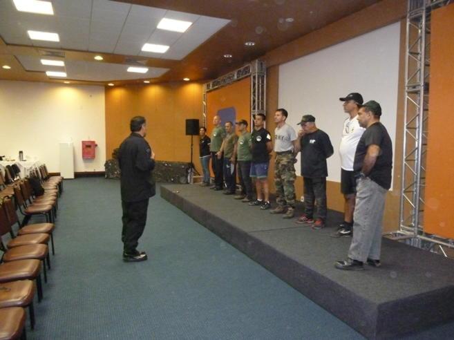 making-off-treinamentos-vivenciais-21