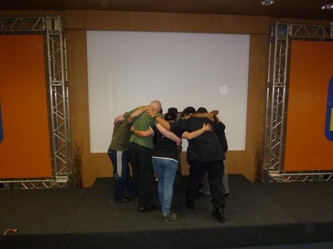 making-off-treinamentos-vivenciais-23