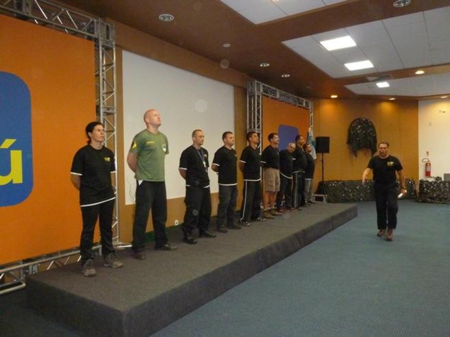making-off-treinamentos-vivenciais-29
