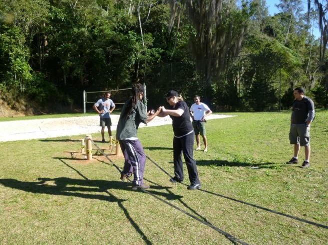 making-off-treinamentos-vivenciais-33