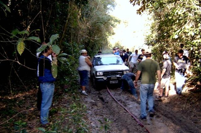 off-road-razao-humana-4