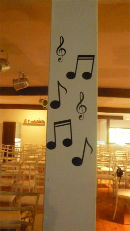 orquestra-de-mangueiras-04
