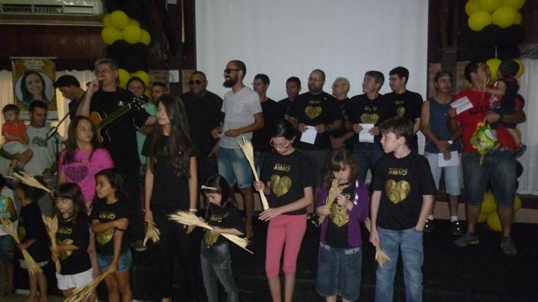 orquestra-de-mangueiras-1001