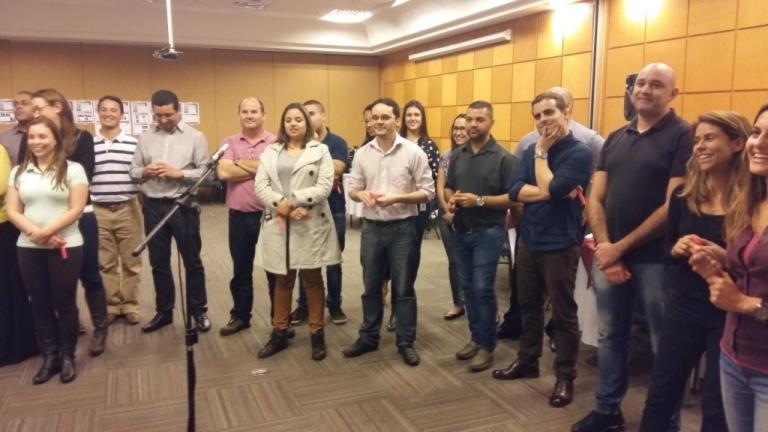 orquestra-de-mangueiras-131