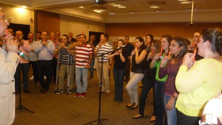 orquestra-de-mangueiras-132