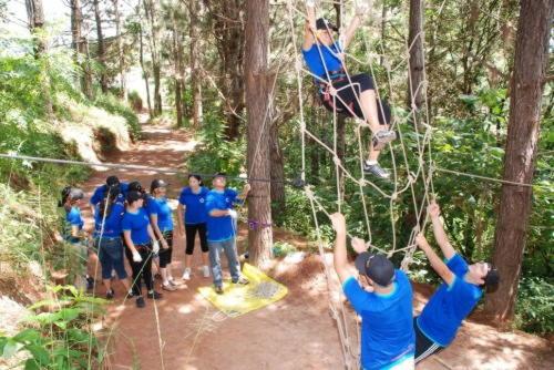 outdoor-com-superacao-de-desafios-34