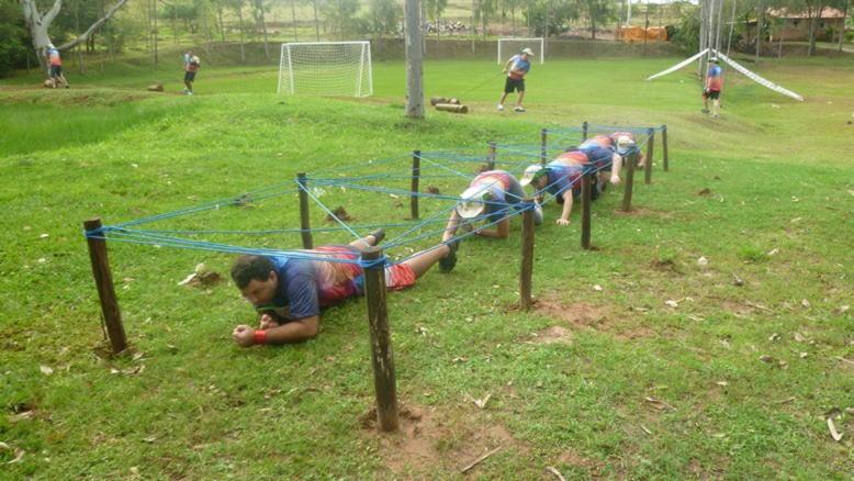 outdoor-com-superacao-de-desafios-53