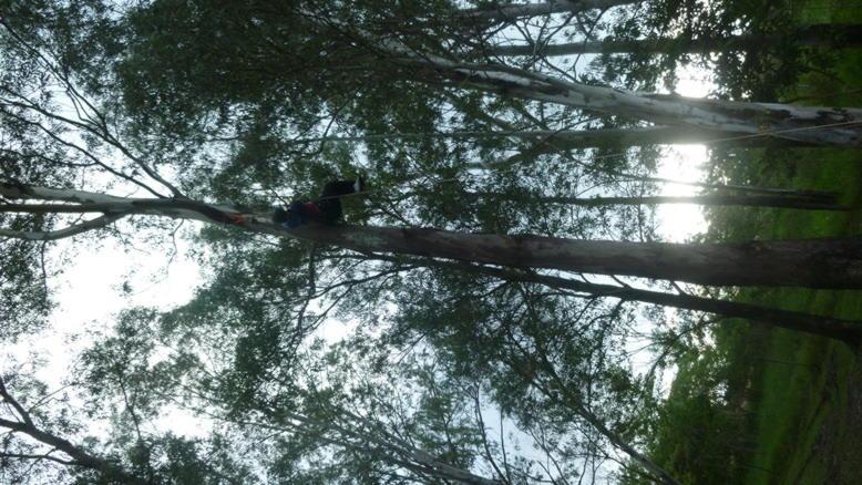 outdoor-com-superacao-de-desafios-54