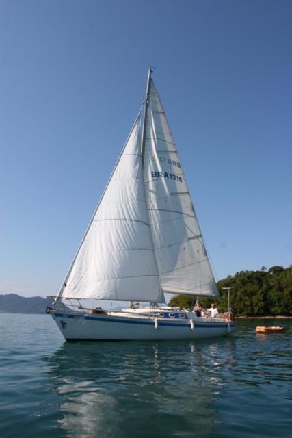 regata-oceanica-3
