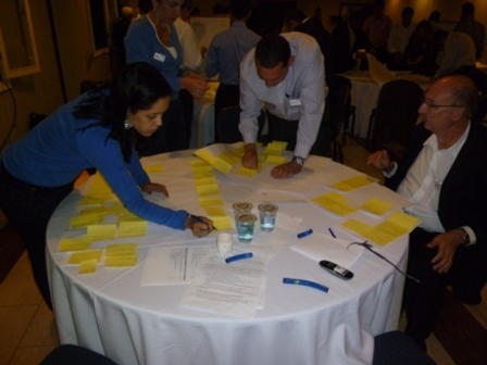 team-building-telejornal-razao-humana-12