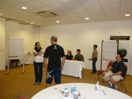 team-building-telejornal-razao-humana-16