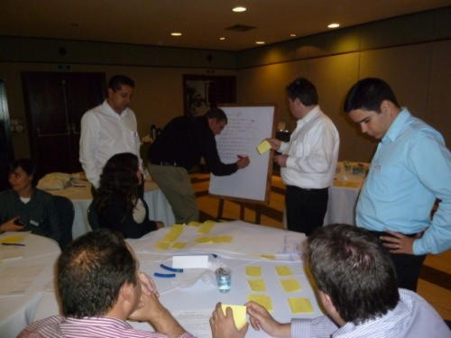 team-building-telejornal-razao-humana-21
