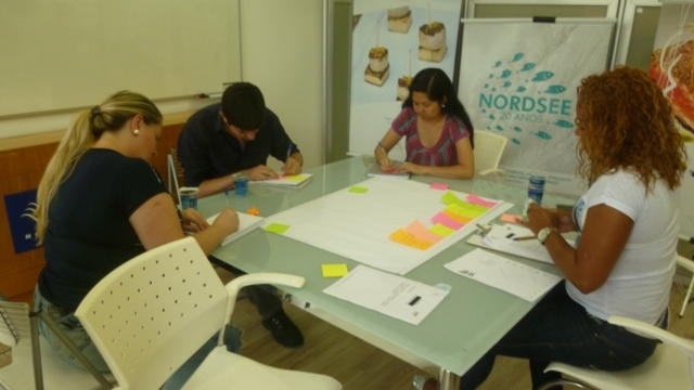 team-building-telejornal-razao-humana-23