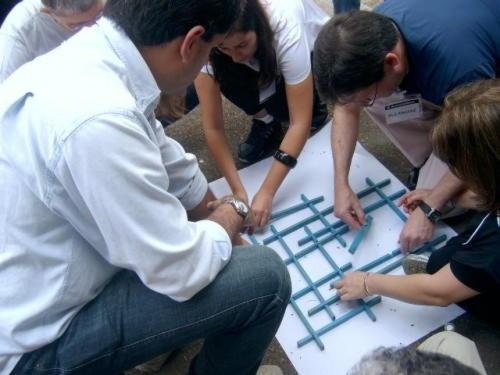 team-building-vivencial-04