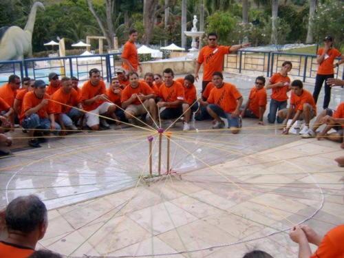team-building-vivencial-07