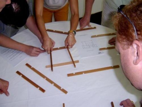 team-building-vivencial-21