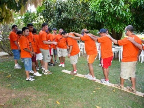 team-building-vivencial-23