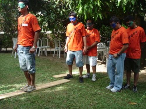 team-building-vivencial-24