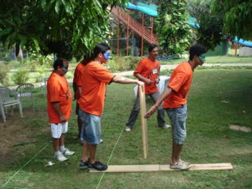 team-building-vivencial-25