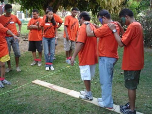 team-building-vivencial-26