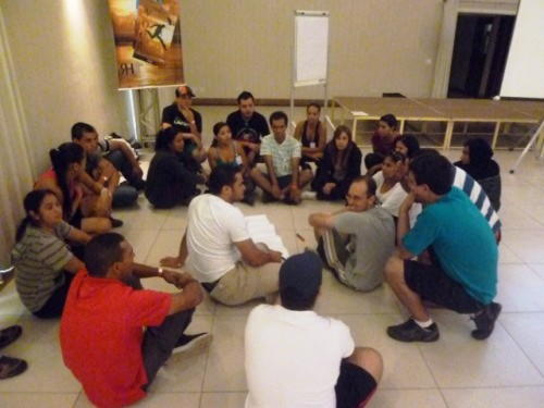 team-building-vivencial-41