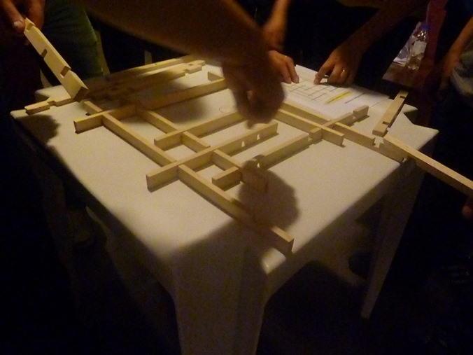 team-building-vivencial-90