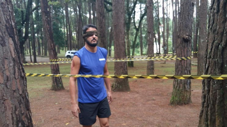 treinamento-com-trekking-empresarial-05