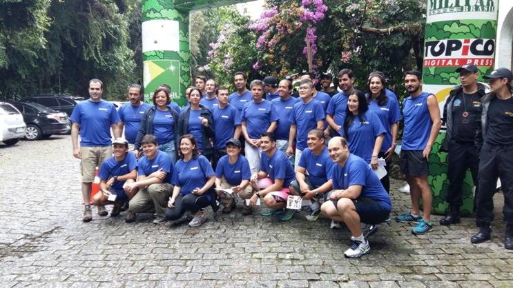 treinamento-com-trekking-empresarial-11