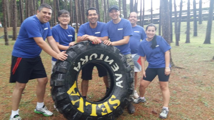 treinamento-com-trekking-empresarial-20
