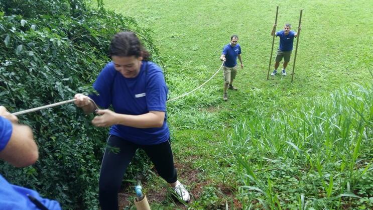 treinamento-com-trekking-empresarial-21