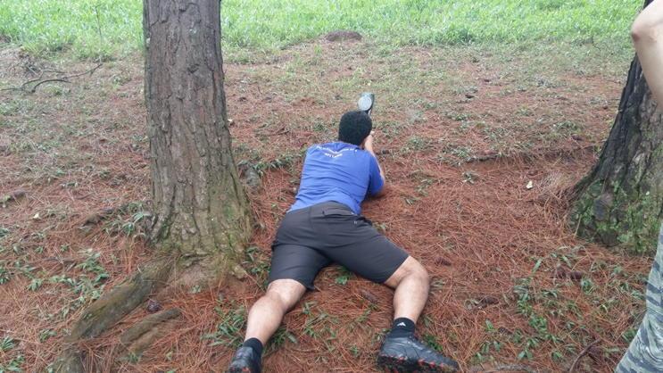 treinamento-com-trekking-empresarial-22