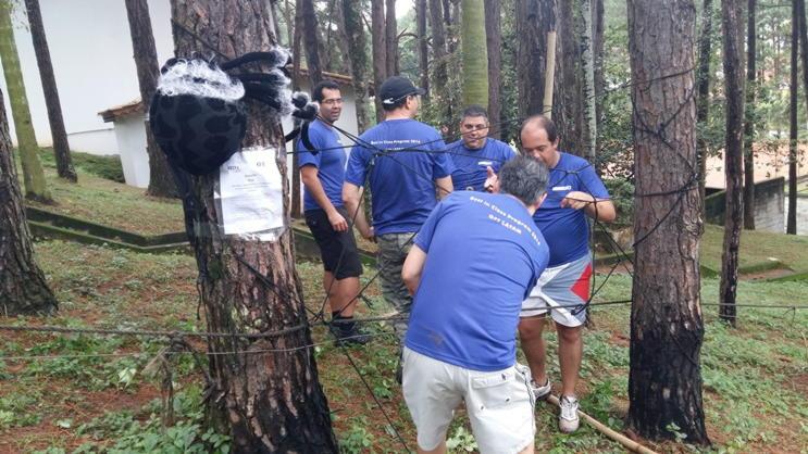 treinamento-com-trekking-empresarial-23