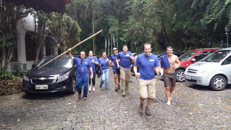 treinamento-com-trekking-empresarial-25