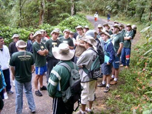 treinamento-com-trekking-empresarial-37