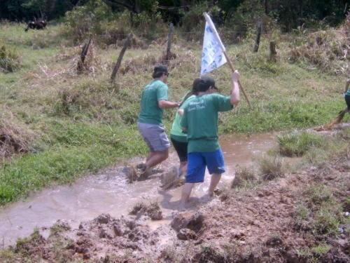 treinamento-com-trekking-empresarial-38